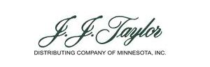 J J Taylor's