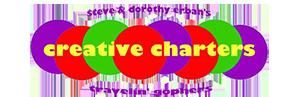 Creative Charters